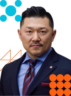 Тацуяа Хамада